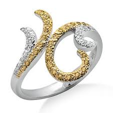 لمن تحب لبس الذهب 14264750763.jpg