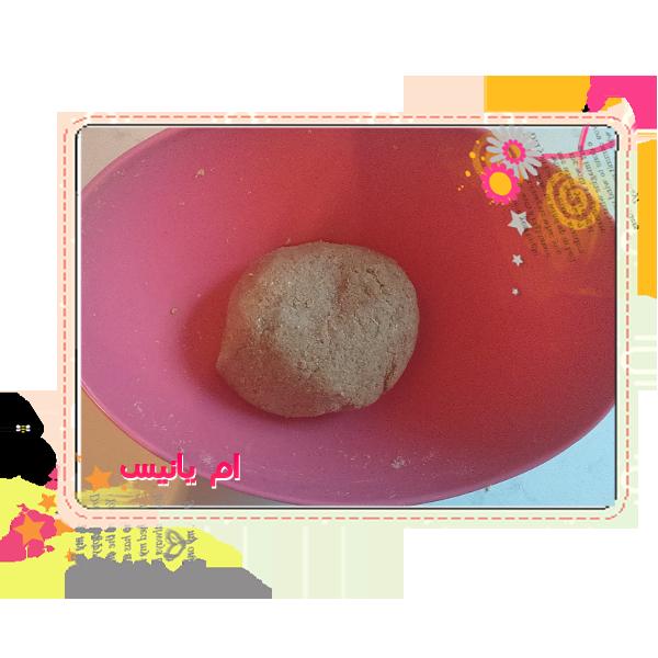 خبز بسميد ونخالة القمح 14271833882.png
