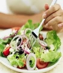 التغذية الفرنسية 14283305082.jpg