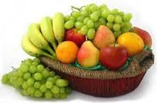 التغذية الفرنسية 14283305083.jpg