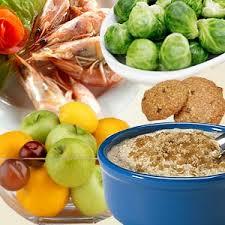 التغذية الفرنسية 14283305084.jpg
