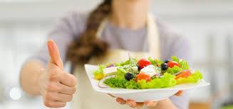 التغذية 14290192491.jpg