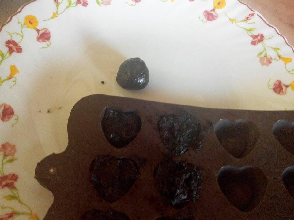 الحارقه الشوكولا 14311900654.jpg