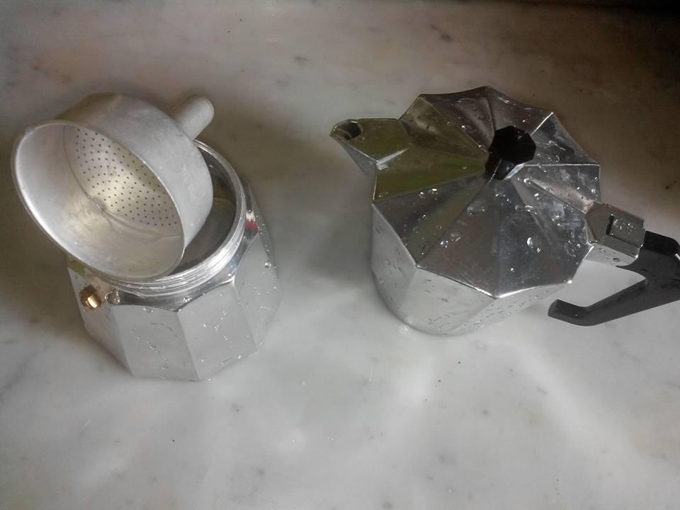 اسرع طريقة لتحضير الشاي المغاربي 14503425691.jpg