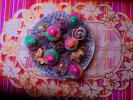 حلوياتي مسابقة أهلا بالعيد أهلا