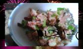 سلطة البطاطا والزبادي 13862542662.png