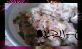 سلطة البطاطا والزبادي 13862545341.png