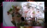 سلطة البطاطا والزبادي 13862545342.png