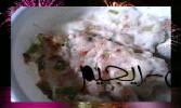 سلطة البطاطا والزبادي 13862545343.png
