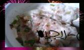 سلطة البطاطا والزبادي 13862545354.png