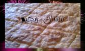 الزيتون 13862578311.png