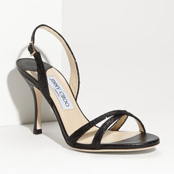jimmy choo 13649806302.jpg