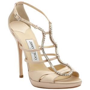 jimmy choo 13649807153.jpg