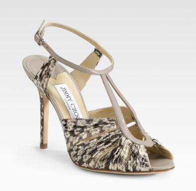 jimmy choo 13649807154.jpg
