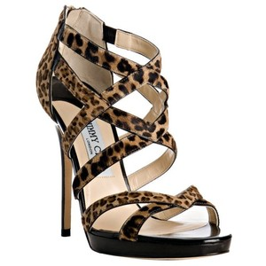 jimmy choo 13649808001.jpg