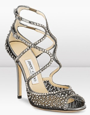 jimmy choo 13649808012.jpg