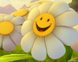 السعادة والسعادة 15412321432.jpeg