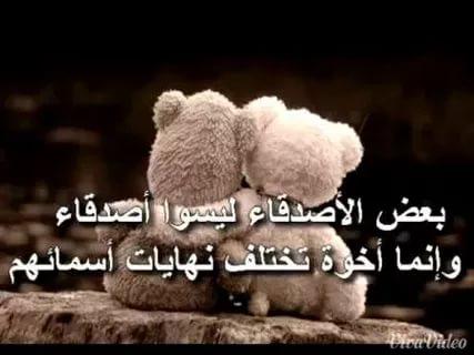 الصداقة, الاصدقاء الاصدقاء 15413301712.jpg