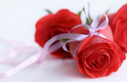 رومانسية 15413316571.jpg